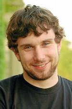 Andrew Steele, 9 Jan 2013