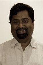 Sanal Edamaruku: Superstition and Rationalism - the Indian battleground