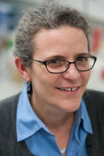 Sylvia McLain: Science! What does is really mean to be scientific?